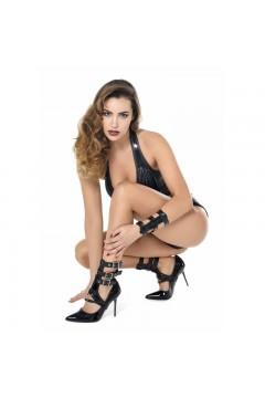 Harnais Laura - Patrice Catanzaro