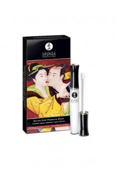 Gloss Oral Excitant - Shunga