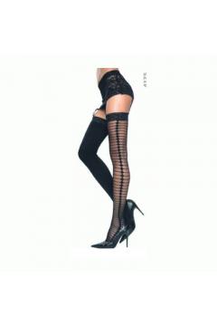 Bas fantaisie - Music legs