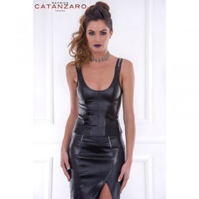 Top Mélodie - Patrice Catanzaro