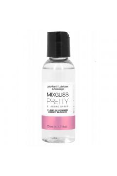 Mixgliss Silicone Pretty - Fleur de cerisier 50 ml