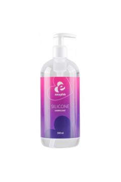 Lubrifiant silicone 500 ml